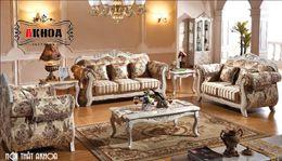 Sofa-phong-khach-hoa-tiet-cao-cap-6638A