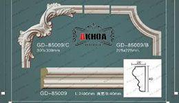 phao-hoa-goc-gm-gb-82009B