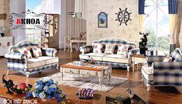 sofa-phong-khach-chau-au-hoa-tiet-caro-D16