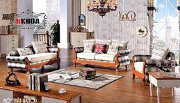 sofa-phong-khach-phong-cach-hien-dai-2263C